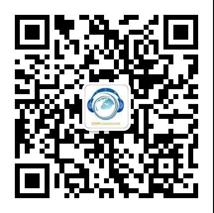 微信图片_20200320143949.jpg