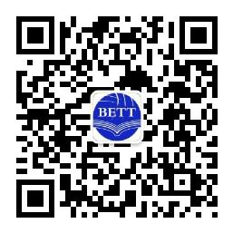 QQ图片20200529112943.png